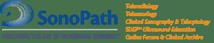 sonopath logo
