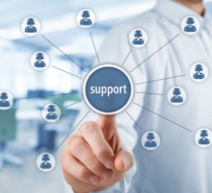 virtual support 300 x 273